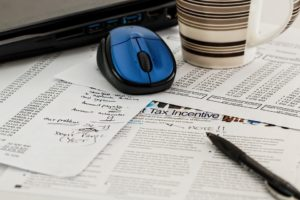 agenzia delle entrate tasse tributi