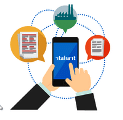 cassetto digitale imprenditore online