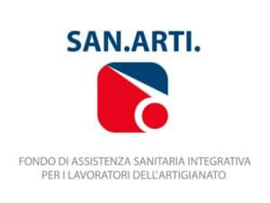 Fondo assistenza medica Sanarti
