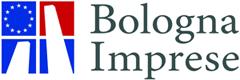Bologna Imprese